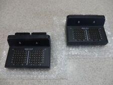 Miller Tool 8443-32 SRS 64 Way Load Tool Adapter Set