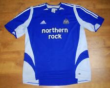 Adidas Newcastle United 2005/2006 3rd shirt (Size L)