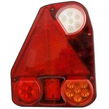 CA7038L 247 LIGHTING LED MULTIFUNCTION TAIL LAMP