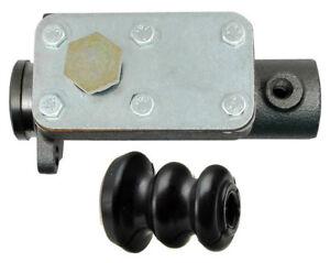 New Master Brake Cylinder  Raybestos  MC544