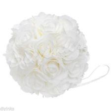 Esfera floral
