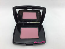 Brand New! Lancome Blush Subtil Delicate Oil-free Powder Blush -   Aplum -  2.5g