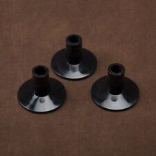 Ludwig P39391P Classic Cymbal Sleeves - 3pcs