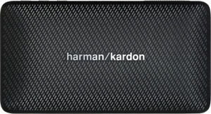 Harman Kardon Esquire Mini Black portable Wireless Bluetooth Speaker -Brand New