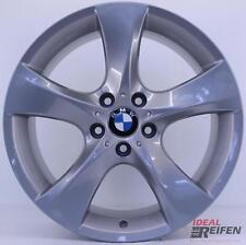 ORIGINALE BMW 3er e90 e91 e92 e93 19 Pollici Cerchi In Lega Styling 311 6787637 6787649 N