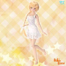 Volks DD Gathering 2014 Dollfie Dream Candy Standard version DDIII Normal Skin
