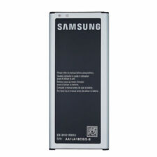 New EB-BN915BBE 3000mAh Battery For Samsung Galaxy Note edge SM-N915 NFC @4H