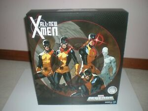 *Marvel Legends All-New X-Men Box Set - Toys R Us Exclusive
