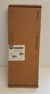 Hewlett Packard SPS-K8D TP BL GR (German) Keyboard 827029-041