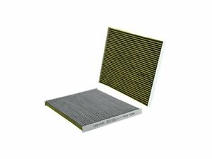 For 2016-2020 Nissan Murano Cabin Air Filter WIX 99523ZX 2017 2018 2019