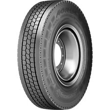 Tire Armstrong AORV 245/75R22.5 Load G 14 Ply All Position Commercial