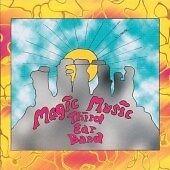 Third Ear Band - Magic Music (1997)  CD  NEW/SEALED  SPEEDYPOST