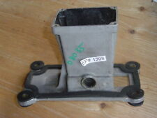 Ferrari F355 355 Shifter Housing Gearbox Control Case