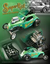 1:18 ACME/GMP Drag Altered Topolino 'Super Rat' A1800806 -sonderpreis!