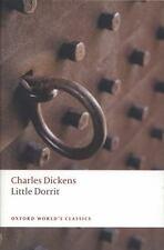 Little Dorrit (Paperback or Softback)