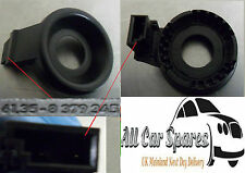 Rover 75 / MG ZT / BMW 3 Series E46 - Receiver/Immobiliser Ring -61.35-8 379 345