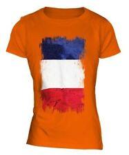 Abbigliamento da donna dalla Francia