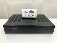ROTEL POWER AMPLIFIER RKB-250 FINALE AMPLIFICATORE HIFI AUDIOCOSTRUZIONI
