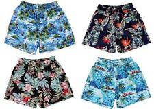 Unbranded Cotton Board, Surf Shorts for Men