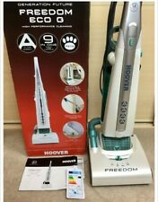 Hoover Freedom Eco G excellent condition in original box