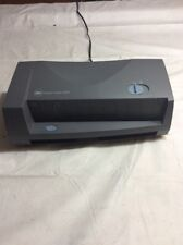 GBC 3230 Electric Paper Punch 2 Or 3 Hole 24 Sheet - 7704270 FREE SHIPPING bg