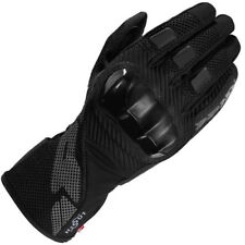 Spidi Guanti Moto Rainshield H2out impermeabili Nero Taglia XL