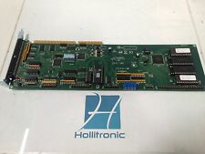 Galil DMC-1040 Motion Control Board