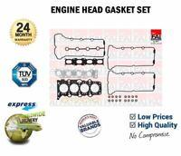 HEAD GASKET SET for SUZUKI IGNIS II 1.5 Sport 2003-2005