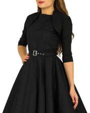 Manteaux et vestes coton pour femme Taille 50