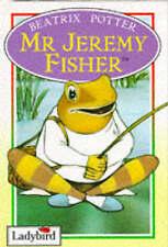 Illustrated Fiction Books for Children