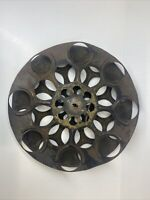 Bell & Howell 1600 Metal Film Print Reel near 14 Inches