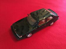 Saab 900 Turbo 16V Aero Mk1 (1984) 1/18 Ottomobile