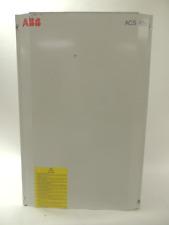 ABB ACS 600 Inverter ACN6441095500000000900 USED ACN341095500000000902