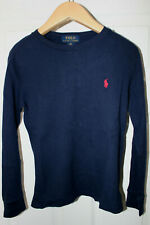 Boys Age 10-12 RALPH LAUREN Jumper / Jacket / Sweater Size M