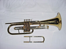 getzen french horns for sale ebay. Black Bedroom Furniture Sets. Home Design Ideas