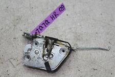 Tata Indica Bj.09 Door Lock Rear Right