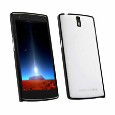 Generic Case/Cover for OnePlus One