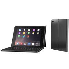 ZAGG Messenger Case iPad pro 9.7 (deutsch) (schwarz)