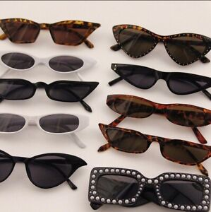 Bulk Pack wholesale Sunglasses Halloween Wedding Hens Bucks Festival party