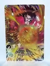 Dragon BallHeroes GMHG10-14URSon GokuGT