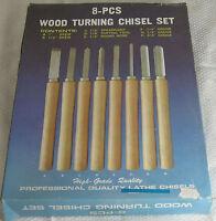 "Thunder Plug 1/"" Blue Plastic Screw Anchors 5//16 Hole 1//4 Screw #13-15 100 Pieces"