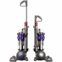 Dyson Small Ball Animal Bagless Upright Vacuum Cleaner - Free 1 Year Guarantee