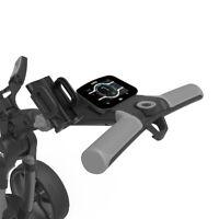 PowaKaddy 2020 GPS/Smartphone Holder