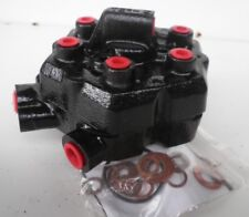 0438100006 EXCHANGE K-Jetronic Fuel Distributor (price includes surcharge)