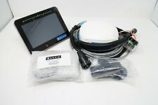 Raven Precision Cr7 Gps With 500s Smart Antenna 117 2295 001