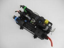 ORIG. boîte à fusibles Opel Astra H zafira B 13206762 HK Dispositif de commande fusibles