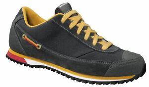 Raichle Womens Mammut  Zermatt Low Hiking Boots Size UK 6.5 EUR 40