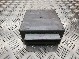 B45 Ford MONDEO FOCUS/ 93BB-12A650-BB / 93BB12A650BB / Motor ECU Module