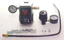 [CAMP] [CW301300AJ] Campbell Hausfeld Pressure Switch Kit