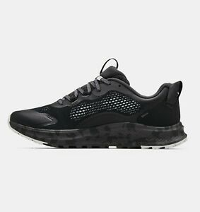 Under Armour Men's UA Charged Bandit TR 2 Running Shoes 8-14